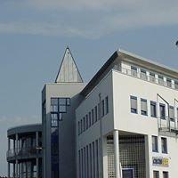 Zentrum für Ambulante Chirurgie & Sportmedizin Karben