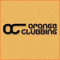 Orange Clubbing