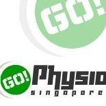 Go!Physio Singapore