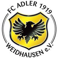 FC Adler Weidhausen