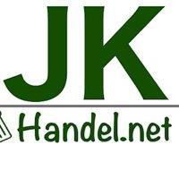 JK-Handel