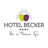 Hotel Becker