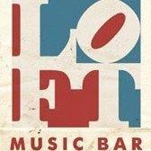 LOFT musiс bar