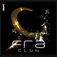 FRA CLUB