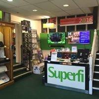 Superfi Stockport