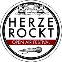 Herzerockt-Festival