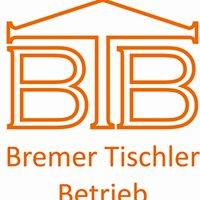 Bremer Tischler Betrieb