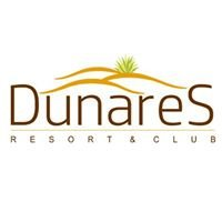Dunares Resort & Club