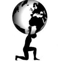 Sport-Imperia, Fitness Diät- und Wellnessprodukte
