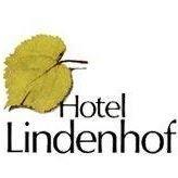 Hotel Lindenhof Borken