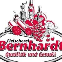 Fleischerei Bernhardt & Bistro