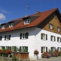 Ammersee-Ferienhof Schüßler