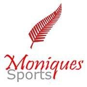 Moniques Sports