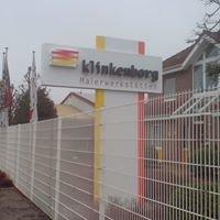 Malerwerkstätten Klinkenborg