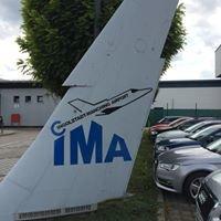Flughafen Ingolstadt-Manching