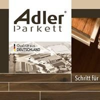 ADLER Parkett