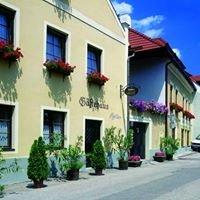 """Wachau-Pension """"Gästehaus Heller"""""""