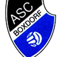 ASC Boxdorf 1933 e.V.