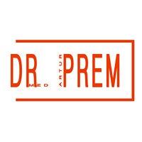 Arztpraxis Dr. Artur Prem