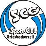 SC Griesbeckerzell