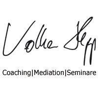 Volker Hepp Coaching | Mediation | Seminare