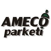 AMECO Parketi