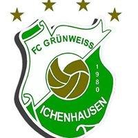 FC Grünweiss Ichenhausen eV.