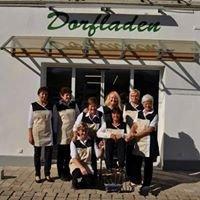 Dorfladen Schleching