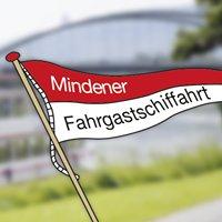 Mindener Fahrgastschiffahrt GmbH & Co. KG