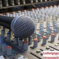 Ludwigsgymnasium - Veranstaltungstechnik