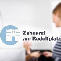 Zahnarzt am Rudolfplatz