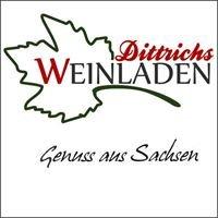 Dittrichs Weinladen