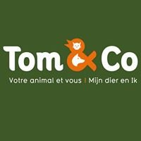 Tom & Co Luxembourg