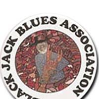 Au Mi'Lieu du Blues