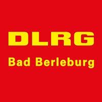 DLRG Bad Berleburg