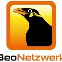BeoNetzwerk
