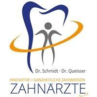 Zahnarztpraxis Dr. Schmidt & Dr. Queisser