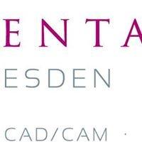 dental-art-dresden GmbH