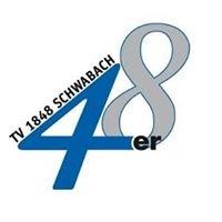 TV 1848 Schwabach e.V.