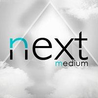 Next Medium