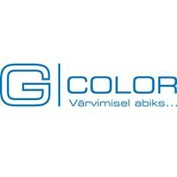G-Color Baltic OÜ