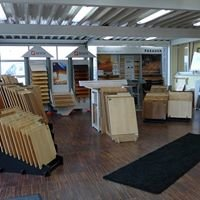 Diel Bodenbeläge Gmbh, Parkett + Fußbodentechnik