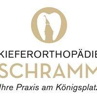 Kieferorthopädische Praxis Gabriele Schramm in Kitzingen