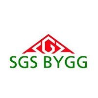 SGS Bygg AS