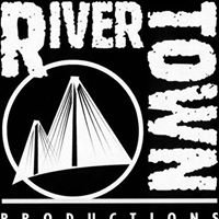 Rivertown Productions