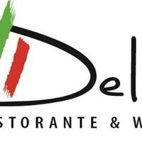 Delizia Ristorante & Weinbar