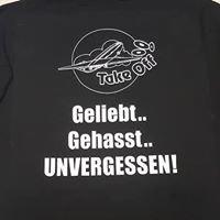 TAKE OFF Ingolstadt