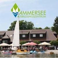 Ammersee Ausbildungszentrum