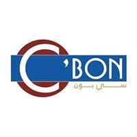 C'Bon Café