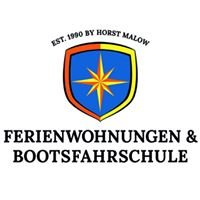Bootsfahrschule Malow